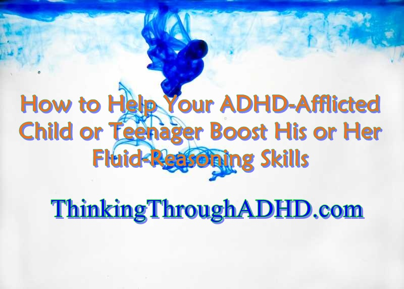Can Fidgeting Help Teens With Adhd Think >> Uncategorized Thinking Through Adhd